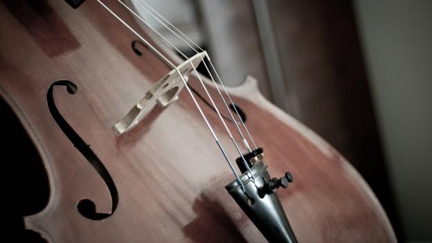 Haydn, Mozart e Beethoven – ils cumponists da la classica