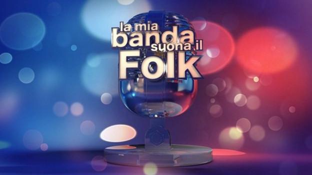 «La mia banda suona il folk»