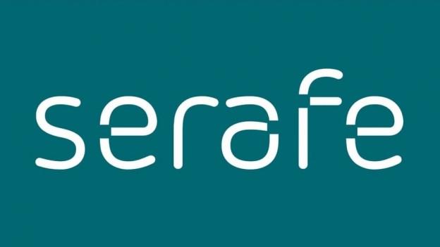 A partir dal 2019 incassescha Serafe las taxas da radio e televisiun.