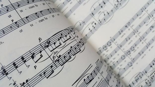 Chant en furmaziuns pitschnas
