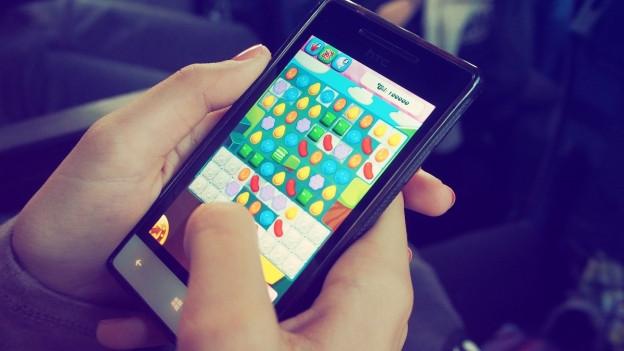 app per buna memoria