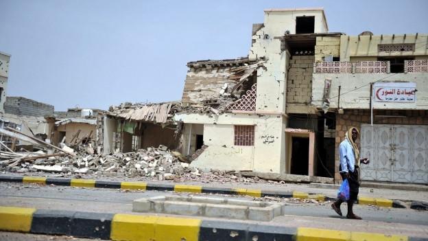 Maletg or dal Jemen.