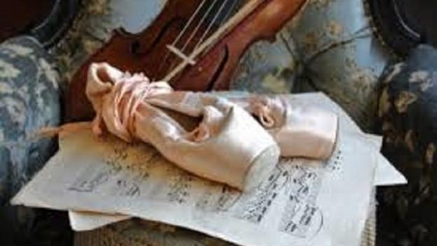 Musica - saut e pled - ina simbiosa en la musica classica