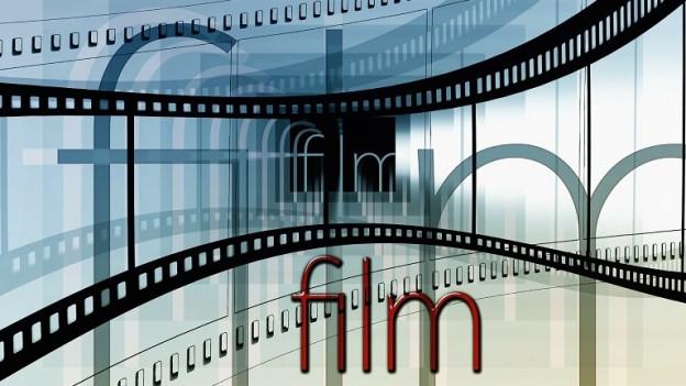Bindel da film