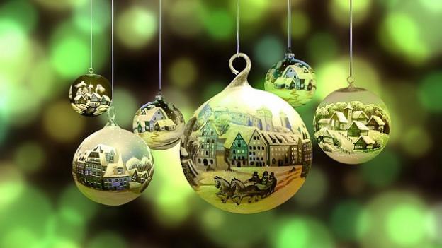 Nadal - il concert da la SSR