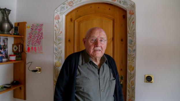 Adolf Albrecht