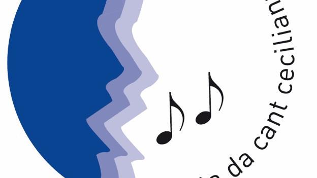 Festa ceciliana a Sedrun 2019 - il concert