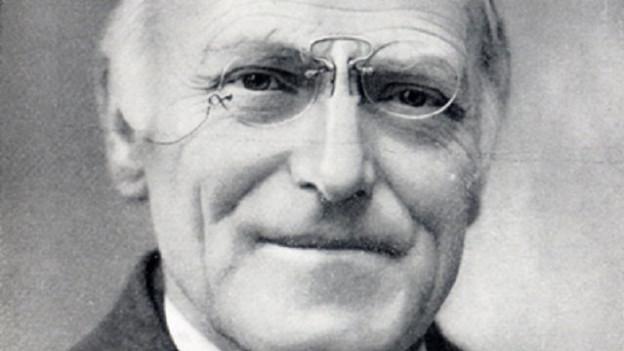 Il musicist ladin Otto Barblan - naschì avant 160 onns