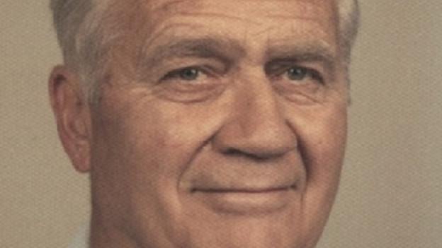 Il cumponist da la Mantogna Hans Lanicca (1920-2008)