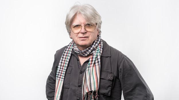 Benedetto Vigne