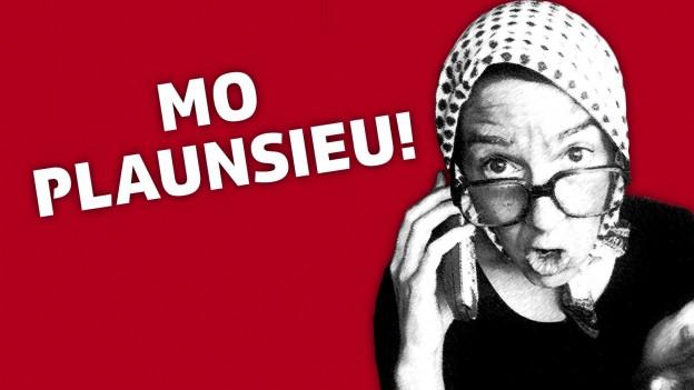 Uorschla Cranzla - Mo plaunsieu