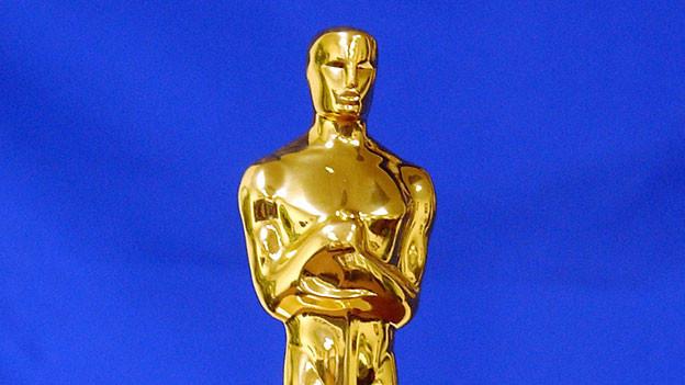 Seit 1986 werden Oscars in den Kategrien «Bester Song» und «Beste Filmmusik» verliehen.