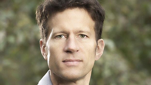 Ralf Schlatter
