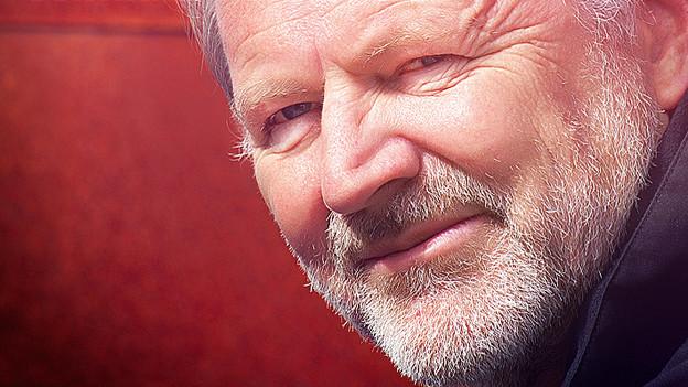 Henri Huber.
