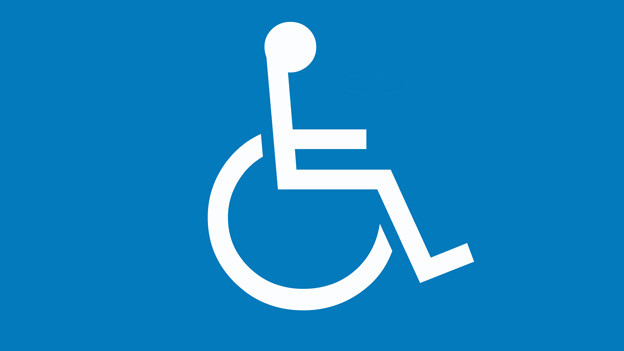 Menschen mit Behinderung leiden noch immer unter vielen Tabus.