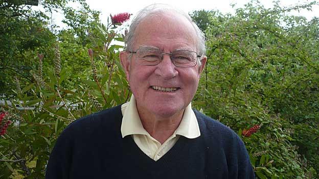Alfons Vitelli