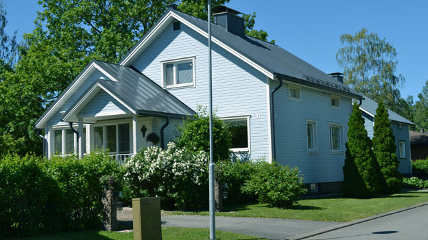 Wer sein Haus verkauft, will einen möglichst hohen Preis erzielen.