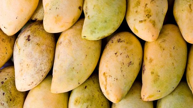 Thai-Mango.