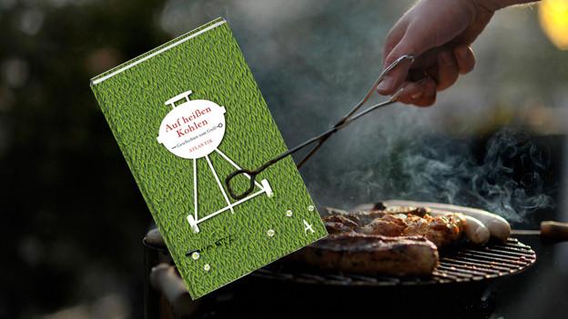 Grill-Buch
