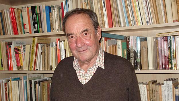 Roland Ris