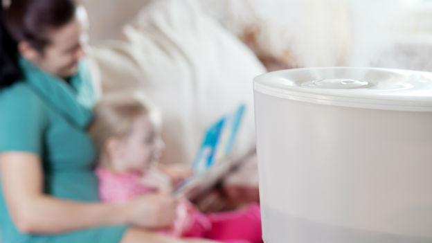 luftfeuchtigkeit f r ein gesundes raumklima ratgeber srf. Black Bedroom Furniture Sets. Home Design Ideas