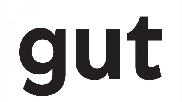 Das neue Kulinarik-Magazin «gut».