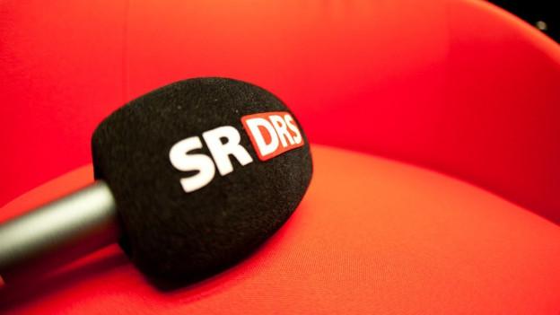 Ohrfeigen - Die Live Radioshow