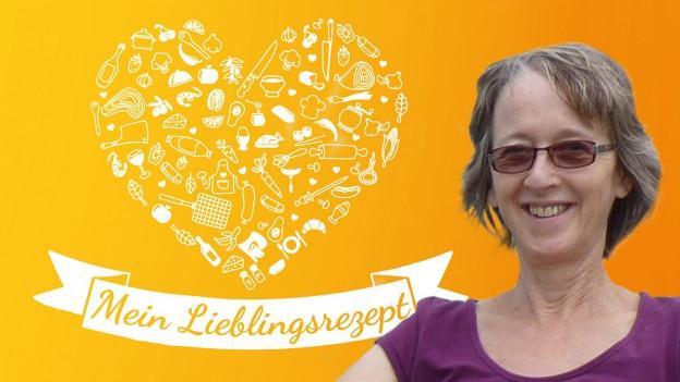 SRF1-Hörerin Christine Hoppler.