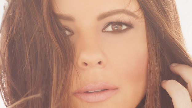 Sara Evans - Country-Lady mit neuem Album