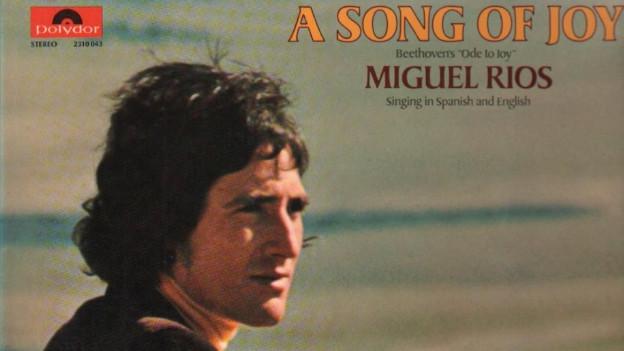 Miguel Rios: Ein Spanier singt Beethoven