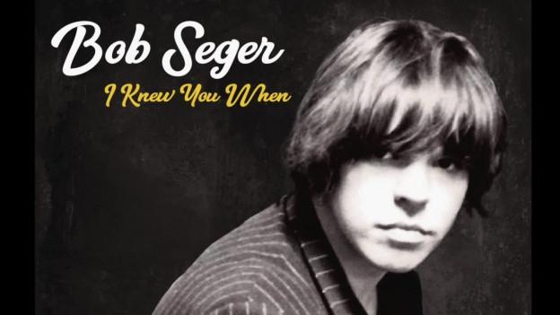 Altmeister des Country-Rock mit neuem Album: Bob Seger
