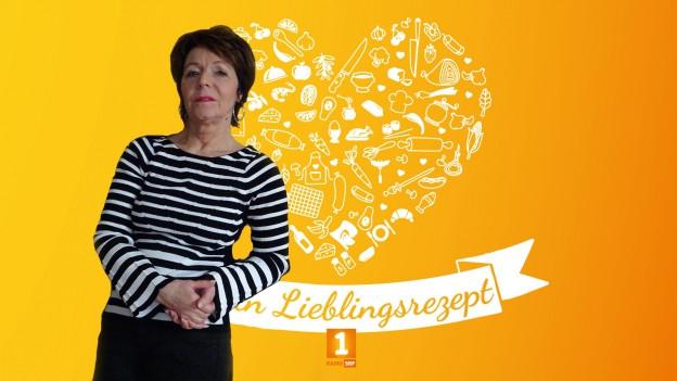 Elke Blöchlinger