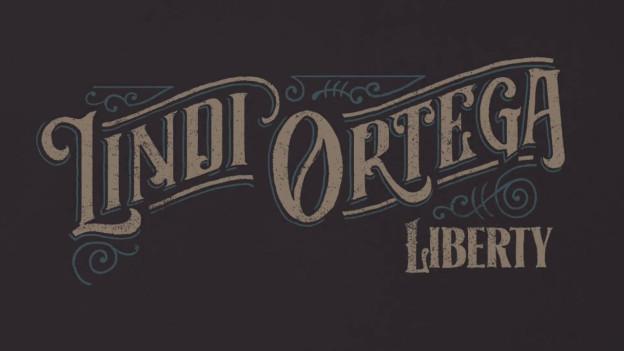 Lindi Ortega - Country aus Kanada