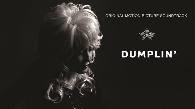 Dolly Parton's neustes Album ist Filmmusik