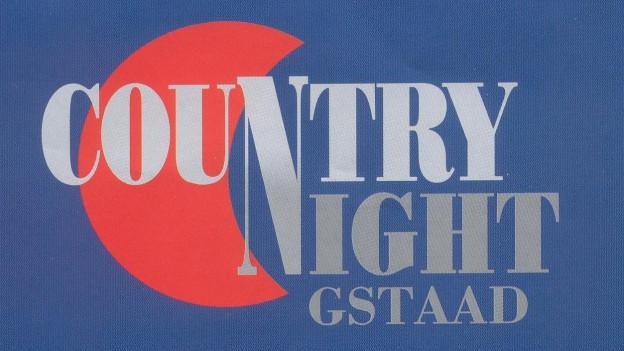 Country-Festival von internationalem Format
