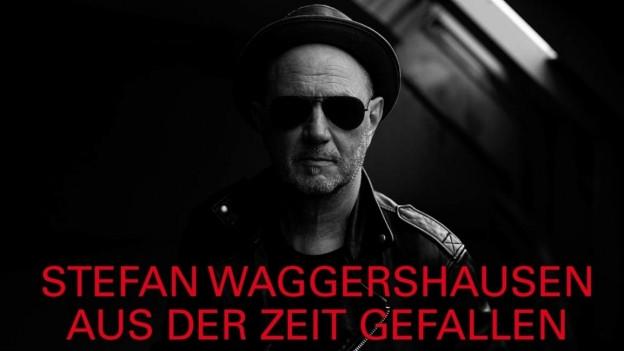 Das 15. Album vom «grauen Wolf» aus Meersburg