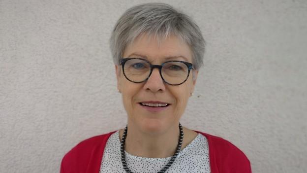 SRF 1-Hörerin Esther Meier präsentiert ihr Lieblingsrezept: Schnitz und Drunder mit frischen Birnen
