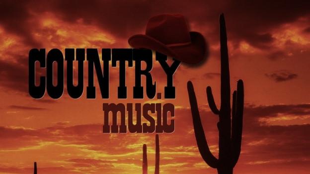 Die Country-Musik hat viele Facetten