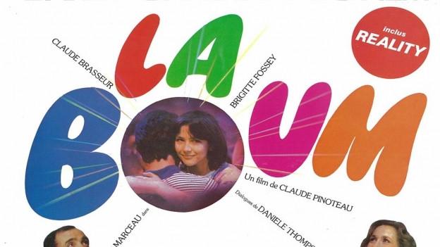 Der Teenie-Hit von 1987