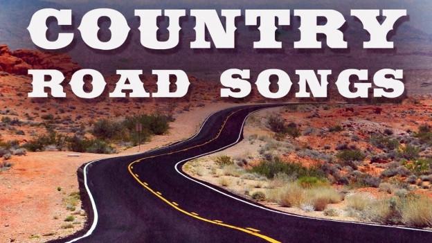 Songs über Autos, Reisen und andere spannende Geschichten