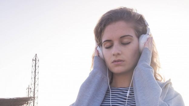 Musik hören wir meist im MP3-Format. Codec verspricht nun ein neues Hörerlebnis.