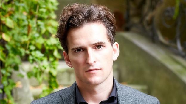 Reinhard Kaiser-Mühlecker schreibt über Hass und Verachtung.