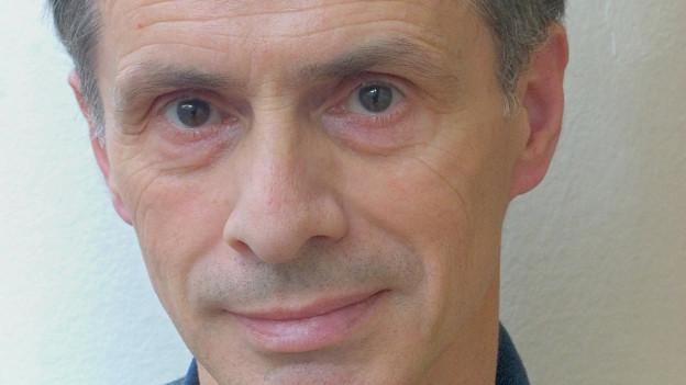 David Albahari zählt zu den bedeutendsten serbischen Autoren der Gegenwart.