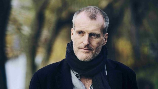 Seit Wochen steht der Roman «Das Feld» des österreichischen Autors Robert Seethaler ganz oben auf den Bestsellerlisten.