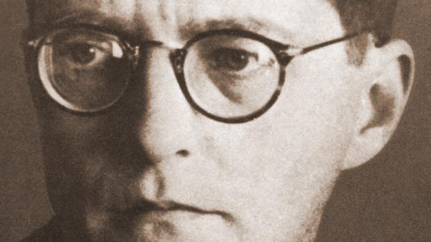 Shostakovich (1906-1975).