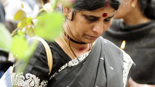 Tamilin
