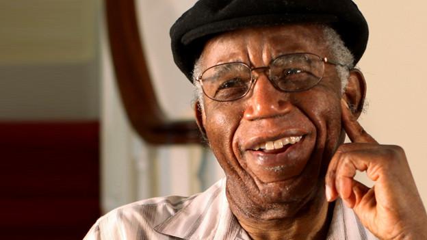 Der «Vater der modernen afrikanischen Literatur» Chinua Achebe verstarb im Alter von 82 Jahren.