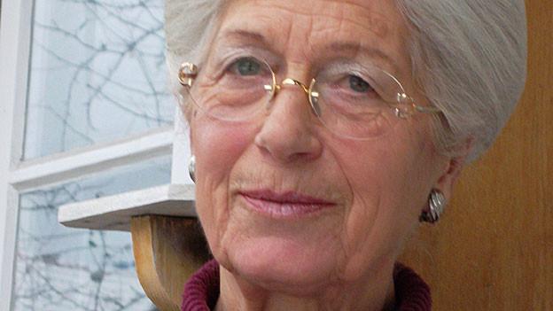Lisa Krischel-Brog
