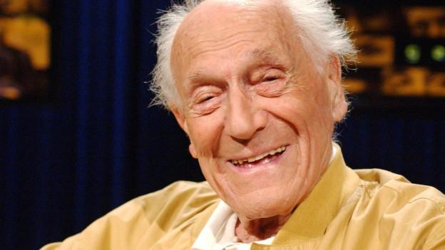 Ettore Cella