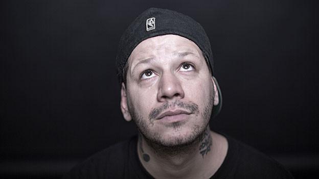 Gian-Marco Schmid alias Gimma
